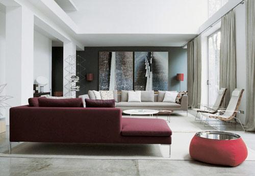 phòng khách, phong khach, phòng khách đẹp, thiết kế phòng khách